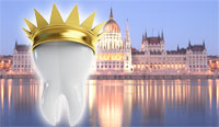 Finding yourself a good dentist abroad can be a daunting task with so many offering their services. Here are a few guidelines for a trouble free trip - click to read more...