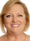 Janet Stokes Testimonial - click to read more...